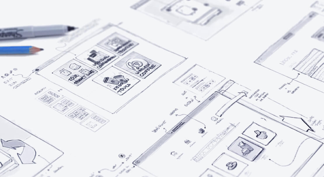 interactive-wireframes